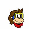 AnimantheArtist's avatar
