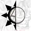 Animanukarts's avatar