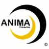 AnimaP-NetoLins's avatar