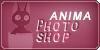 AniMaPS's avatar