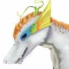 AnimaRaven's avatar