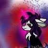 AnimaRed-Fusion's avatar