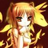 AnimaReika's avatar