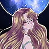 Animaria's avatar
