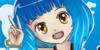 Animaritime's avatar