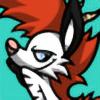 AnimaruLunaris's avatar