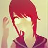 Animashaka's avatar