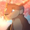 AnimasherAlex's avatar