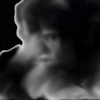 animaspain's avatar