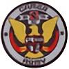 animaster13's avatar