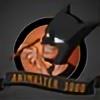 Animaster3000's avatar