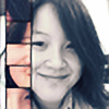 AnimaSting's avatar