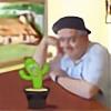 animastrella's avatar