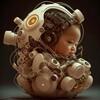 animastur's avatar