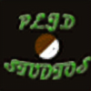 Animasword's avatar
