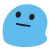 animasyid's avatar