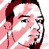 animat3d's avatar