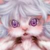 Animatainer's avatar