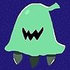 AnimateBlue's avatar