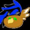 Animated-Chicken's avatar