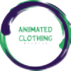 Animated-Clothing's avatar