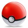 animated-dex's avatar
