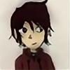AnimatedAdventurer's avatar