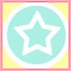 AnimatedBeauty's avatar