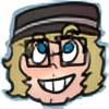 AnimatedBlasphemy's avatar