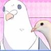 animatedCatastrophe's avatar