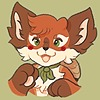 AnimatedCritter's avatar