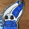 Animatedd765's avatar