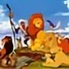 AnimatedFilmLover94's avatar