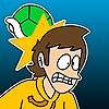 AnimatedGamer64's avatar
