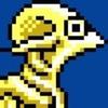 AnimatedGamer890's avatar