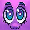 AnimatedGeek100's avatar