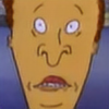 AnimatedLuigi15's avatar