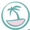 AnimatedParadise's avatar