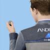 animatedprince's avatar