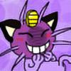 animatedrose's avatar