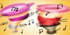 AnimatedSpinning's avatar