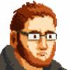 AnimatedTako's avatar