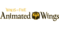AnimatedWings's avatar