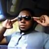 Animatetheart's avatar