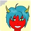 AnimaticsClub's avatar