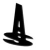 Animation--Station's avatar