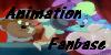 Animation-Fanbase