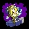 Animation100's avatar