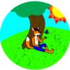 animationbynicholas's avatar