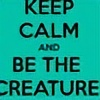 AnimationCrazed's avatar